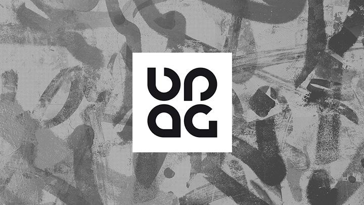 bpag-bg-logo.jpg