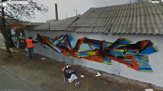 kast-fork-googlestreetview-02fila-.jpg