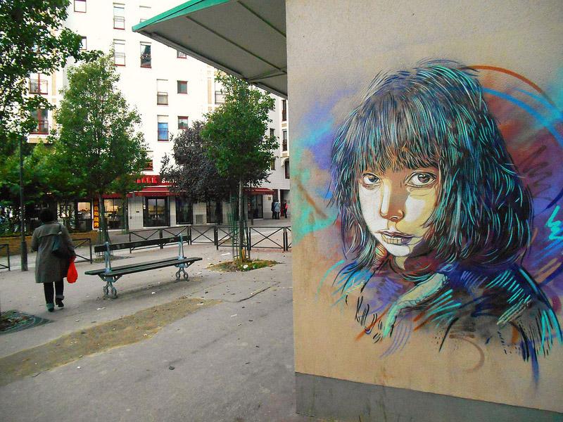 c215-paris-17.jpg