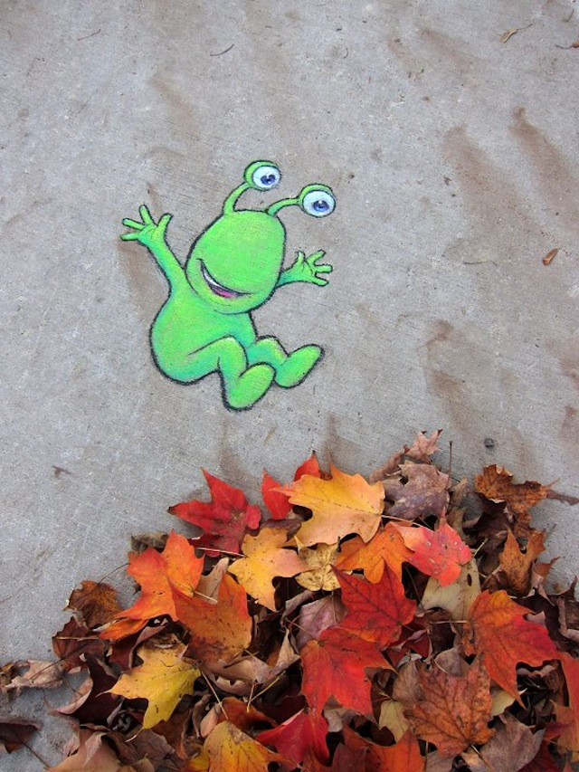 david-zinn-chalk-art-02.jpg