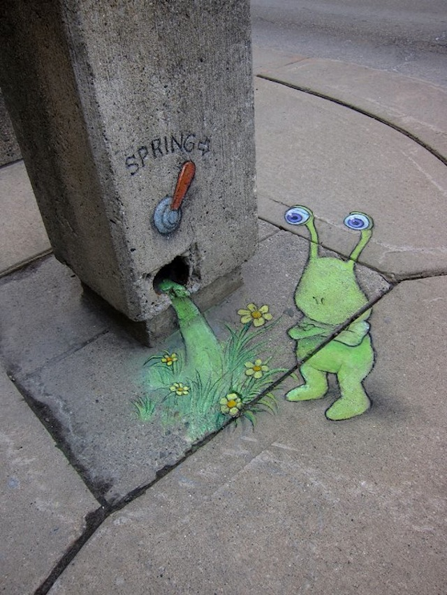 david-zinn-chalk-art-03.jpg