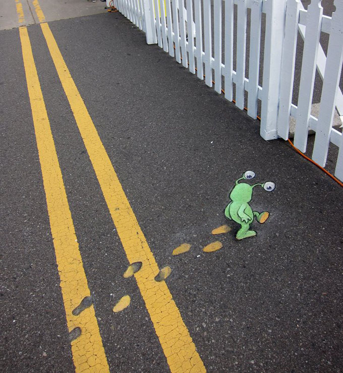 david-zinn-chalk-art-04.jpg
