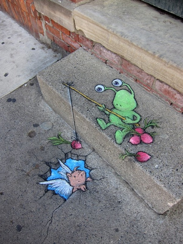 david-zinn-chalk-art-05.jpg