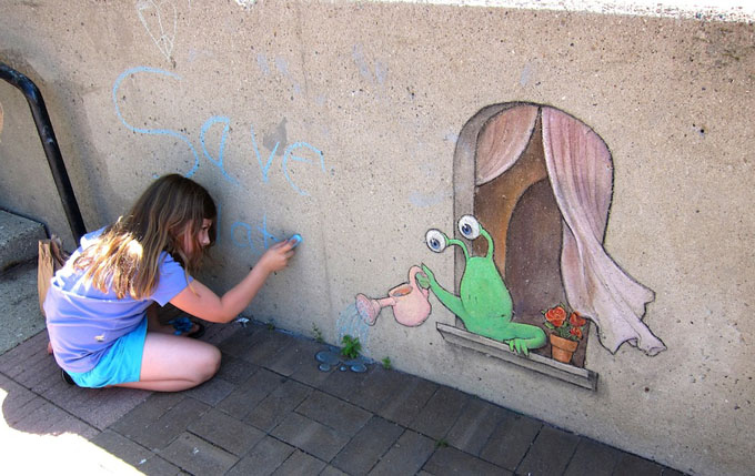 david-zinn-chalk-art-06.jpg