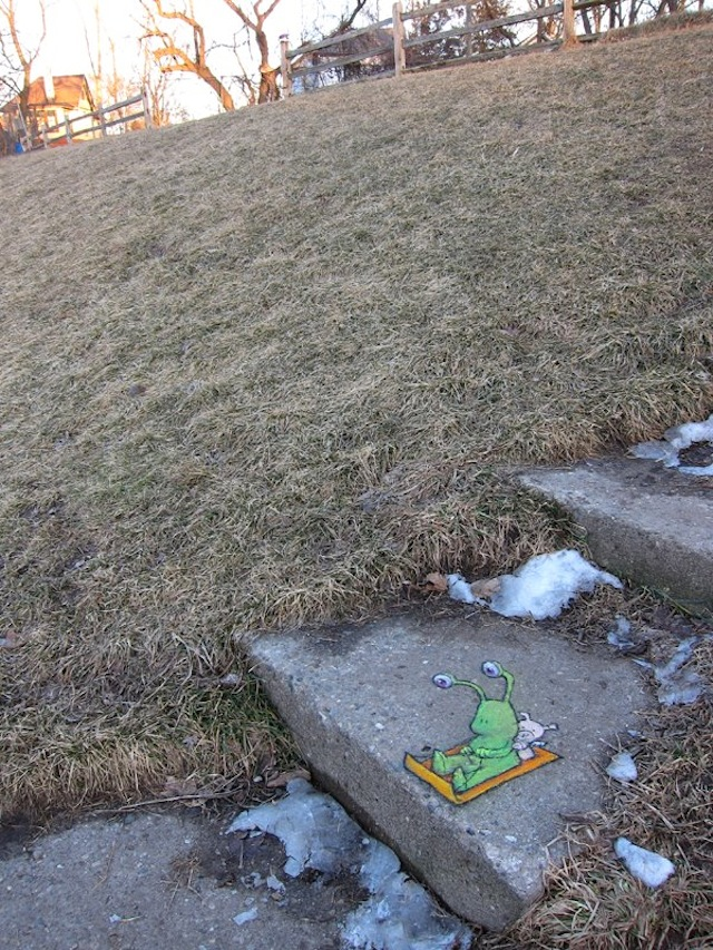 david-zinn-chalk-art-10.jpg