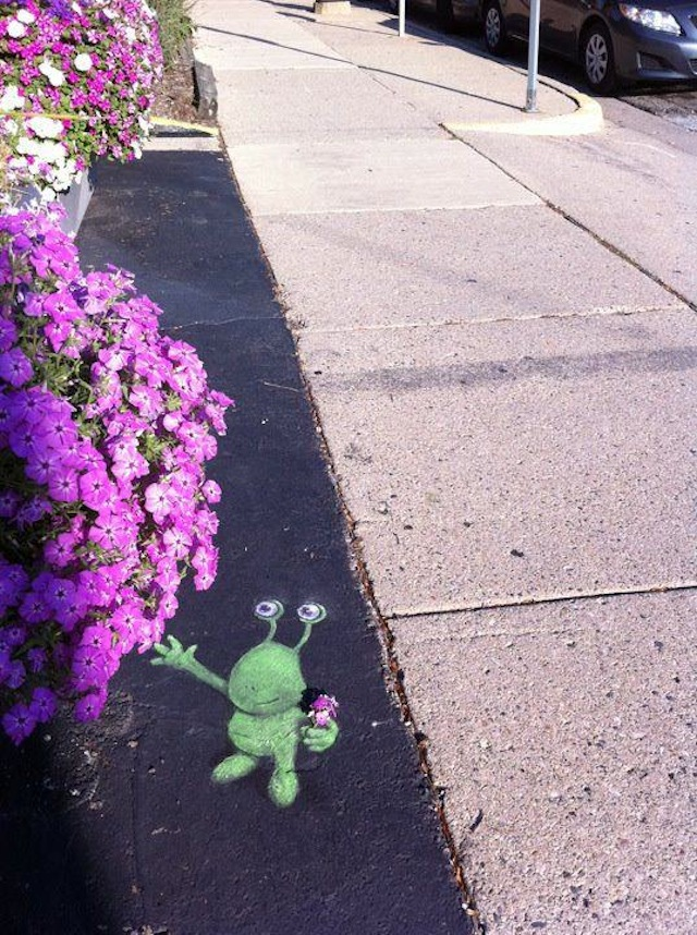 david-zinn-chalk-art-12.jpg
