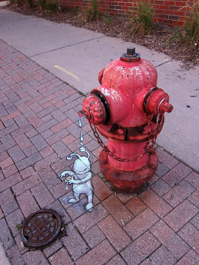david-zinn-chalk-art-13.jpg
