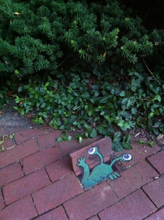 david-zinn-chalk-art-14.jpg