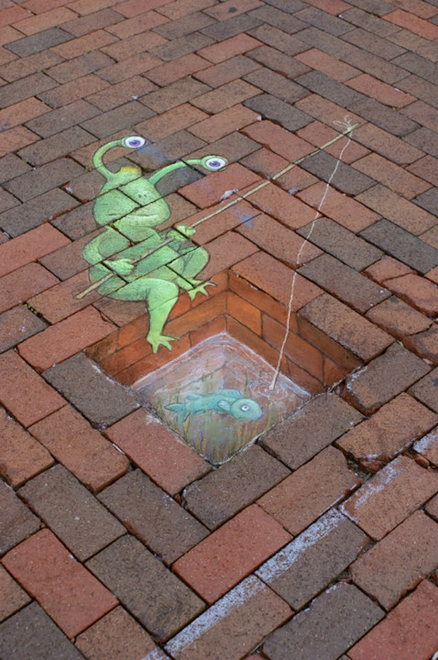 david-zinn-chalk-art-16.jpg
