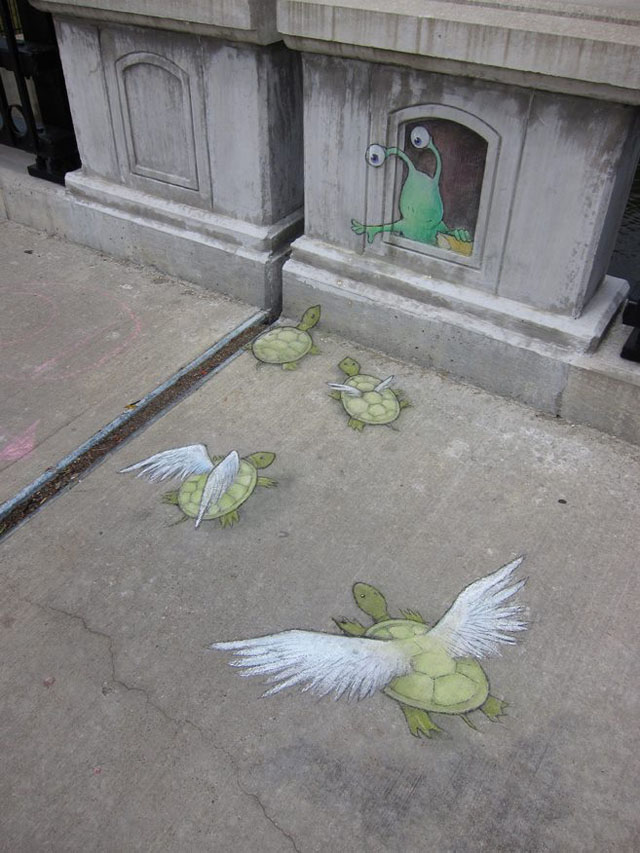david-zinn-chalk-art-17.jpg