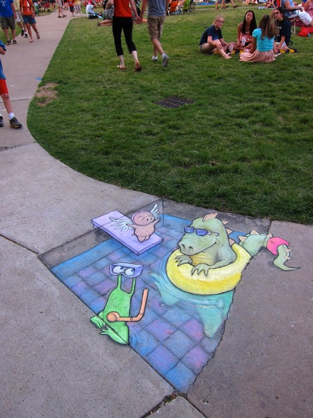 david-zinn-chalk-art-18.jpg