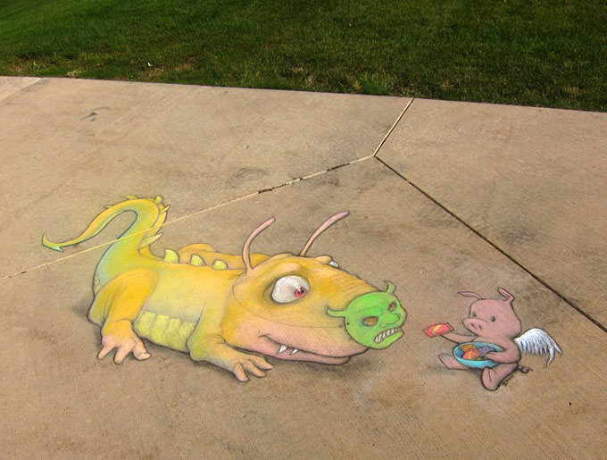 david-zinn-chalk-art-19.jpg