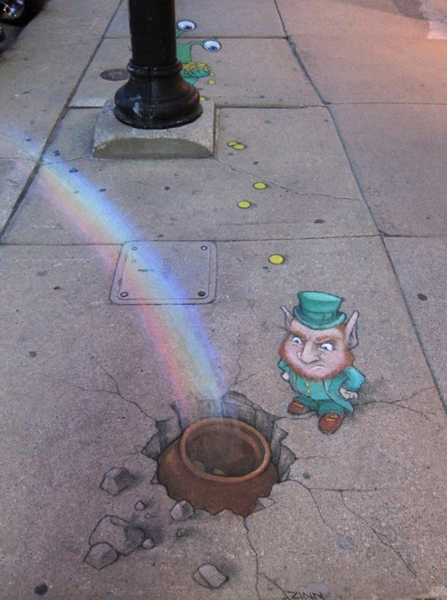 david-zinn-chalk-art-22.jpg