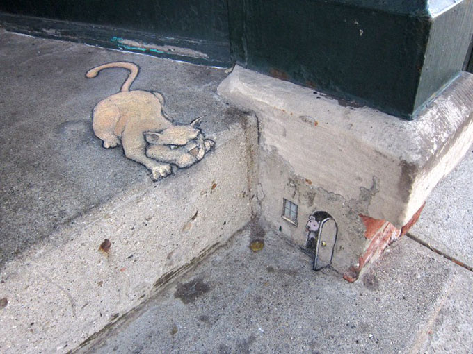 david-zinn-chalk-art-23.jpg