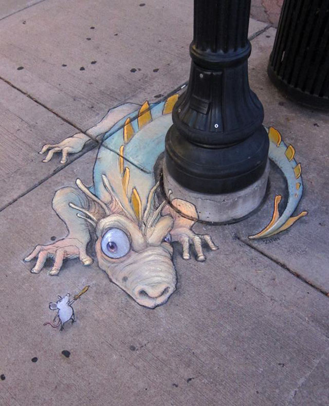 david-zinn-chalk-art-24.jpg