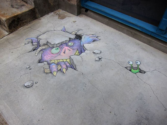 david-zinn-chalk-art-26.jpg