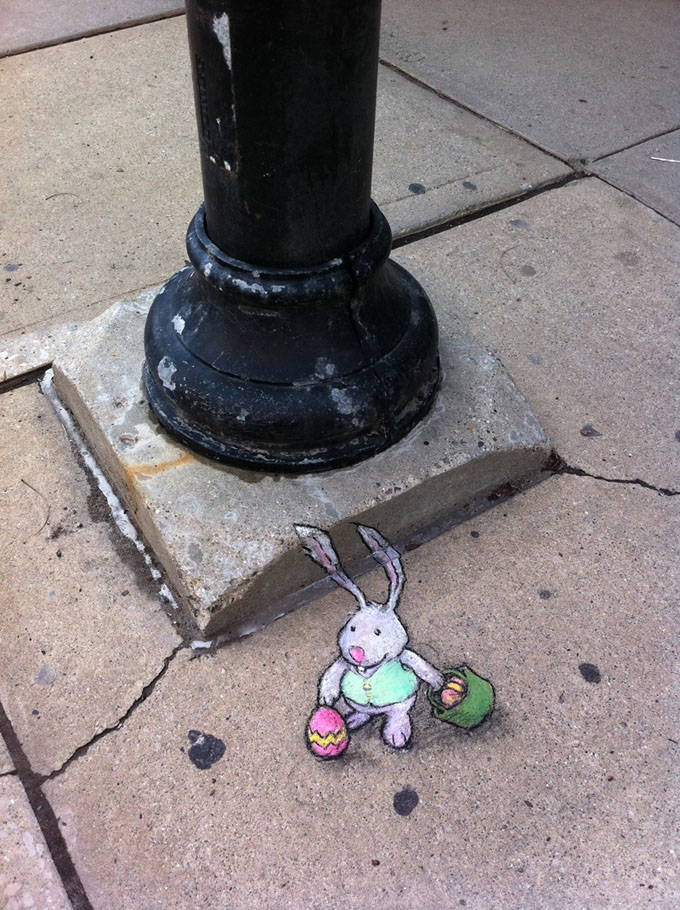 david-zinn-chalk-art-28.jpg