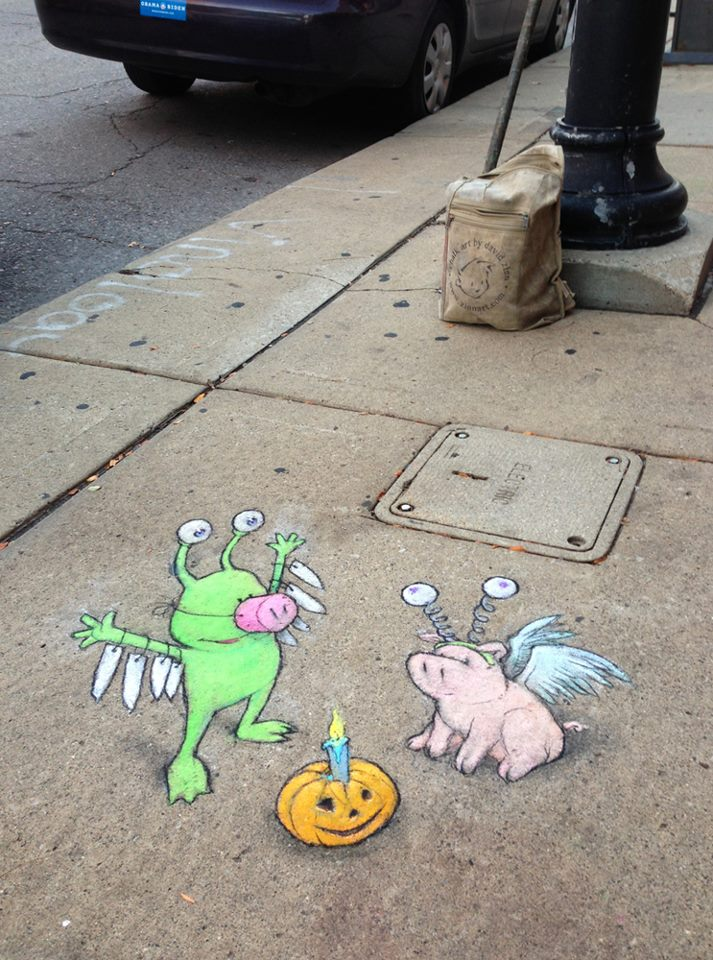 david-zinn-chalk-art-31.jpg