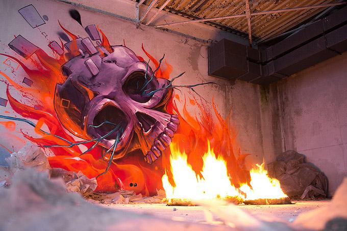 fatheat-fire-in-the-hole.jpg