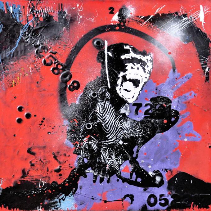 gyarmati-zsolt-09.jpg