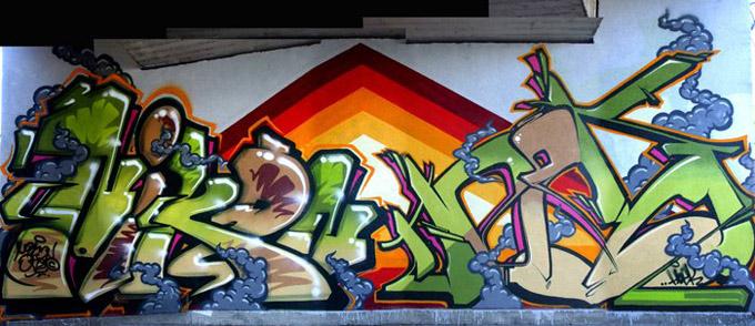 nikon-hoek-bsaf2012.jpg
