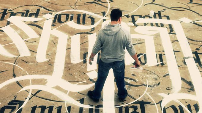 simon-silaidis-urban-calligraphy-skyfall-02.jpg