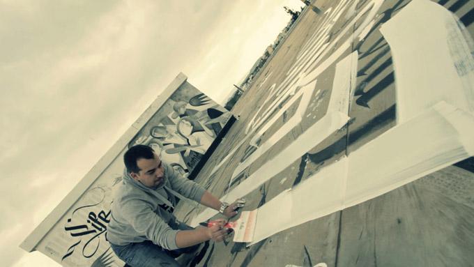 simon-silaidis-urban-calligraphy-skyfall-03.jpg