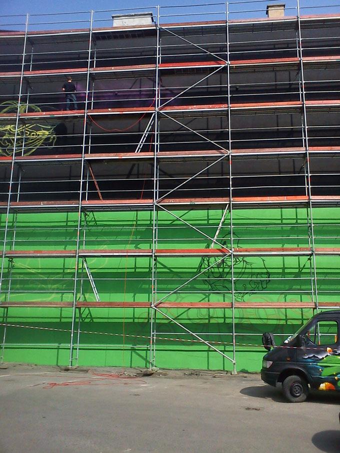 sw307crew-chorzow-mural-04.jpg