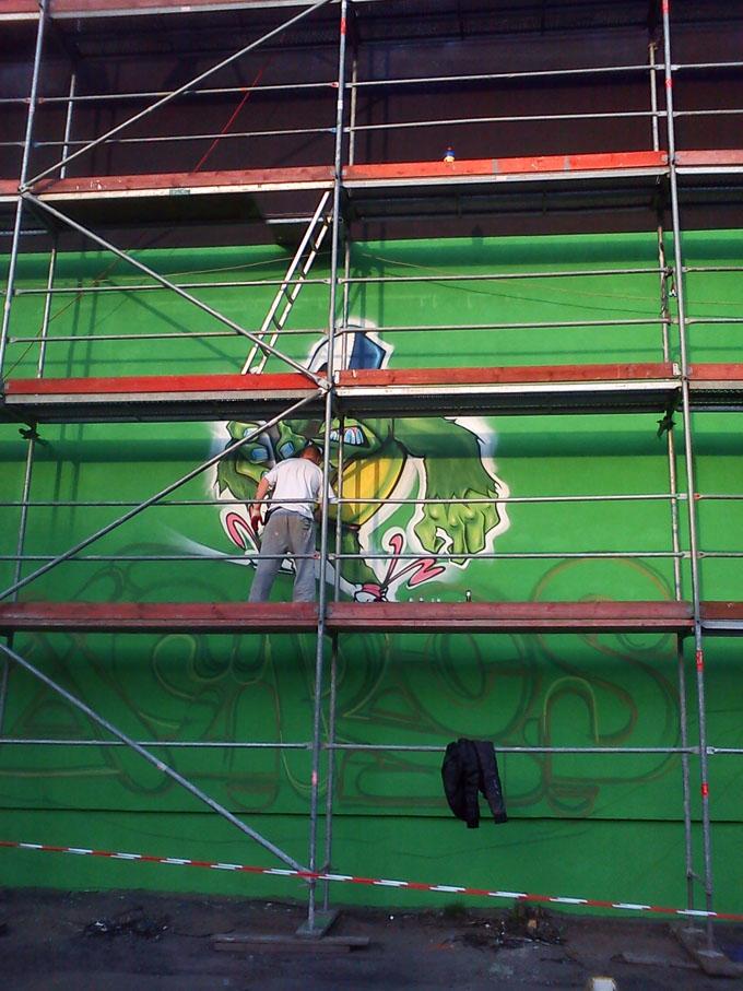 sw307crew-chorzow-mural-05.jpg