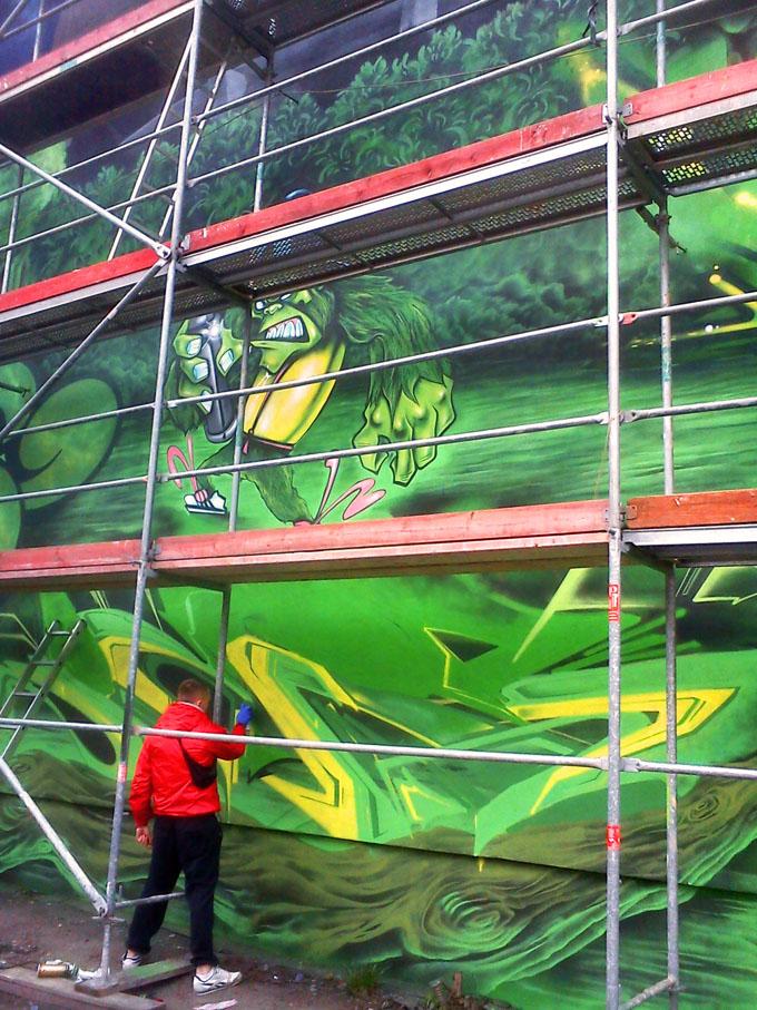 sw307crew-chorzow-mural-07.jpg