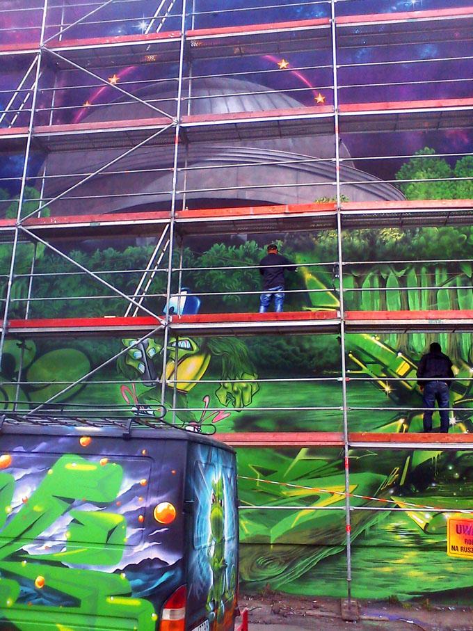 sw307crew-chorzow-mural-09.jpg