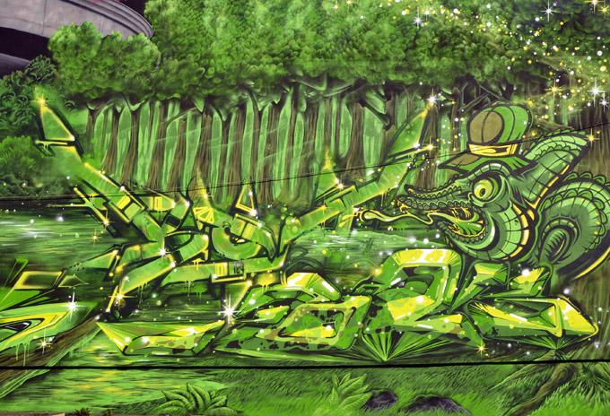 sw307crew-chorzow-mural-10.jpg
