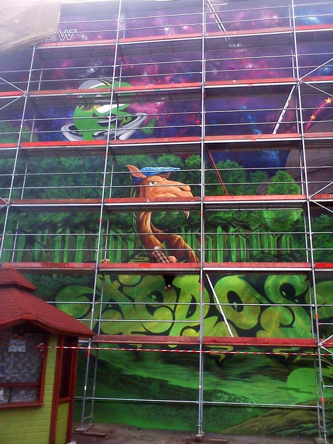 sw307crew-chorzow-mural-11.jpg