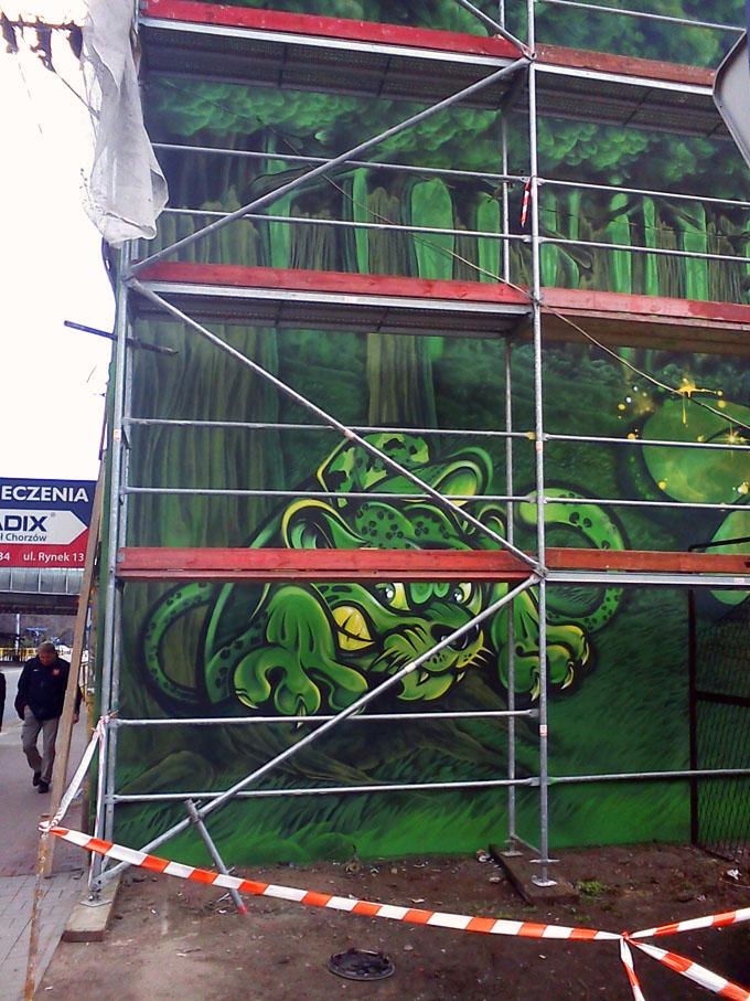 sw307crew-chorzow-mural-12.jpg