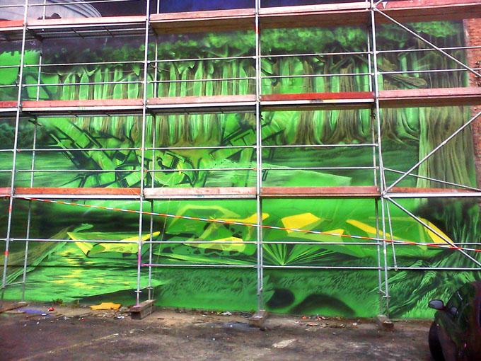 sw307crew-chorzow-mural-13.jpg