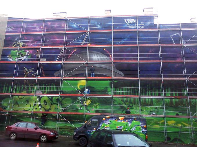 sw307crew-chorzow-mural-14.jpg