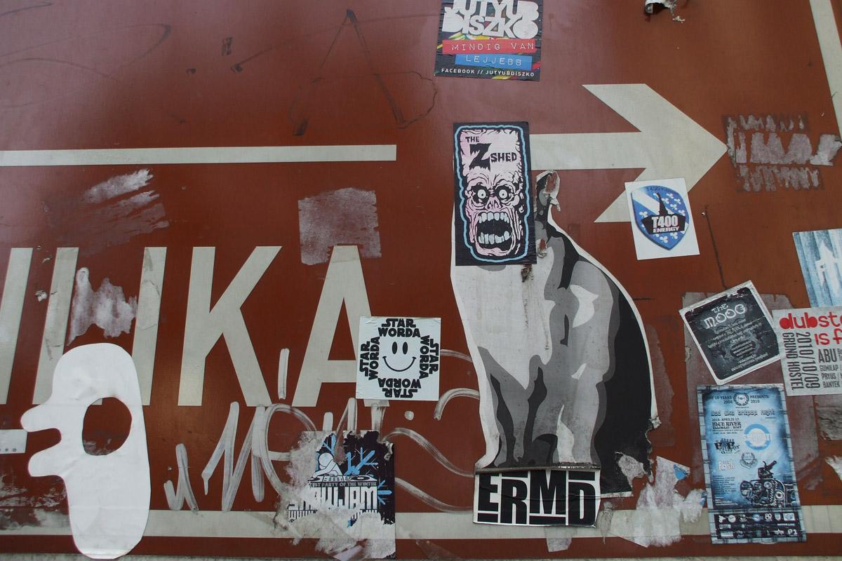 streetartbudapest-41.jpg