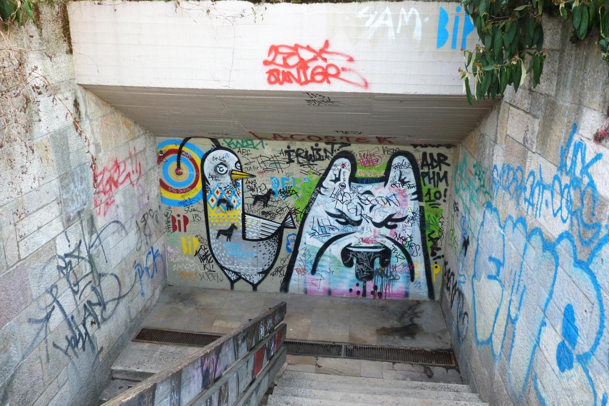 streetartbudapest-100.jpg