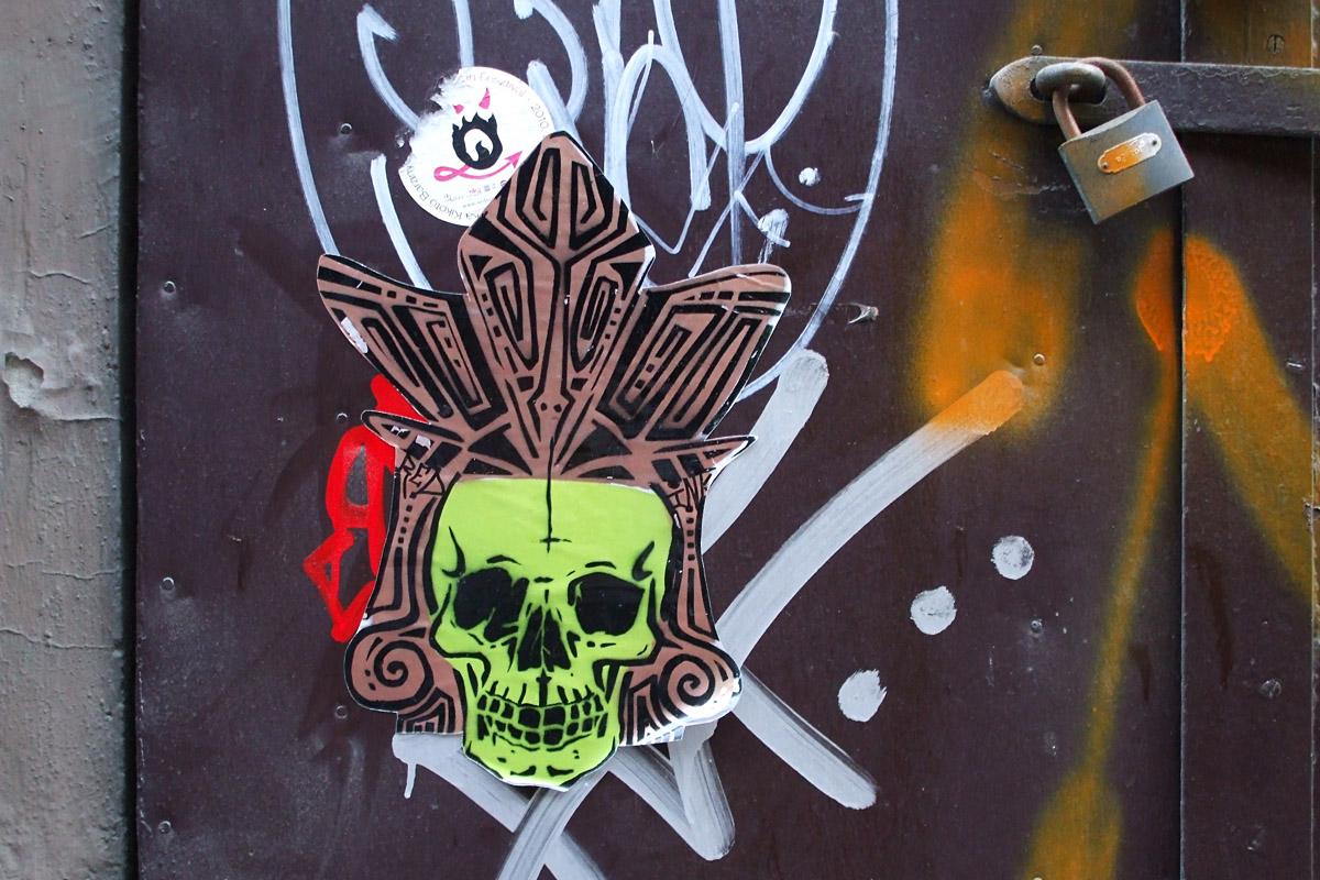 streetartbudapest-85.jpg