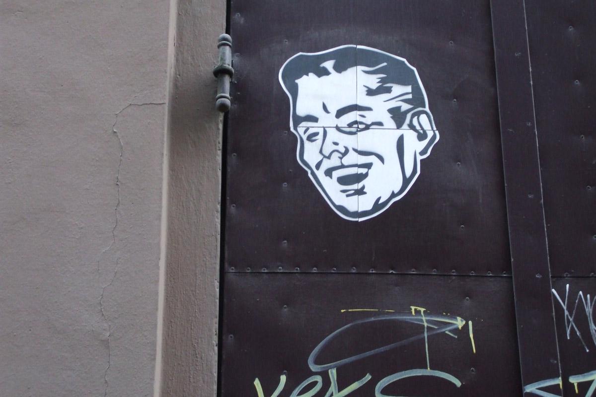 streetartbudapest-86.jpg