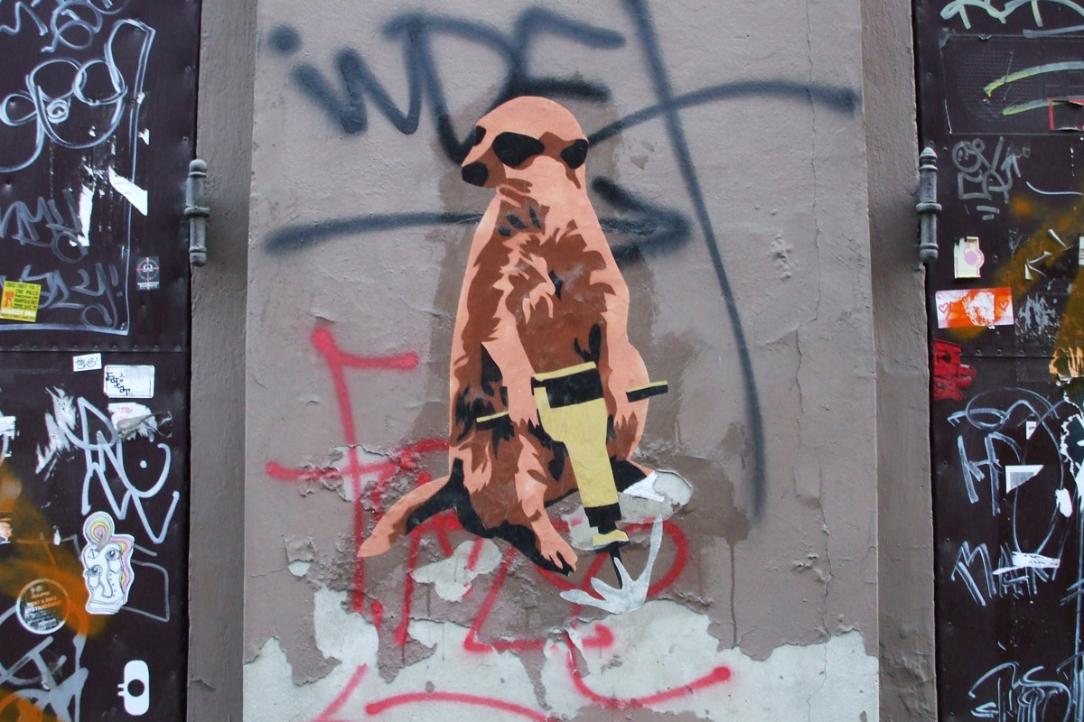 streetartbudapest-87.jpg