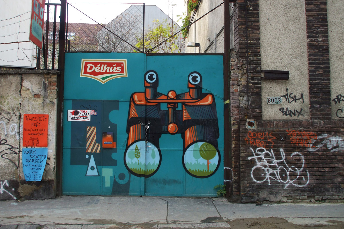 streetartbudapest-89.jpg