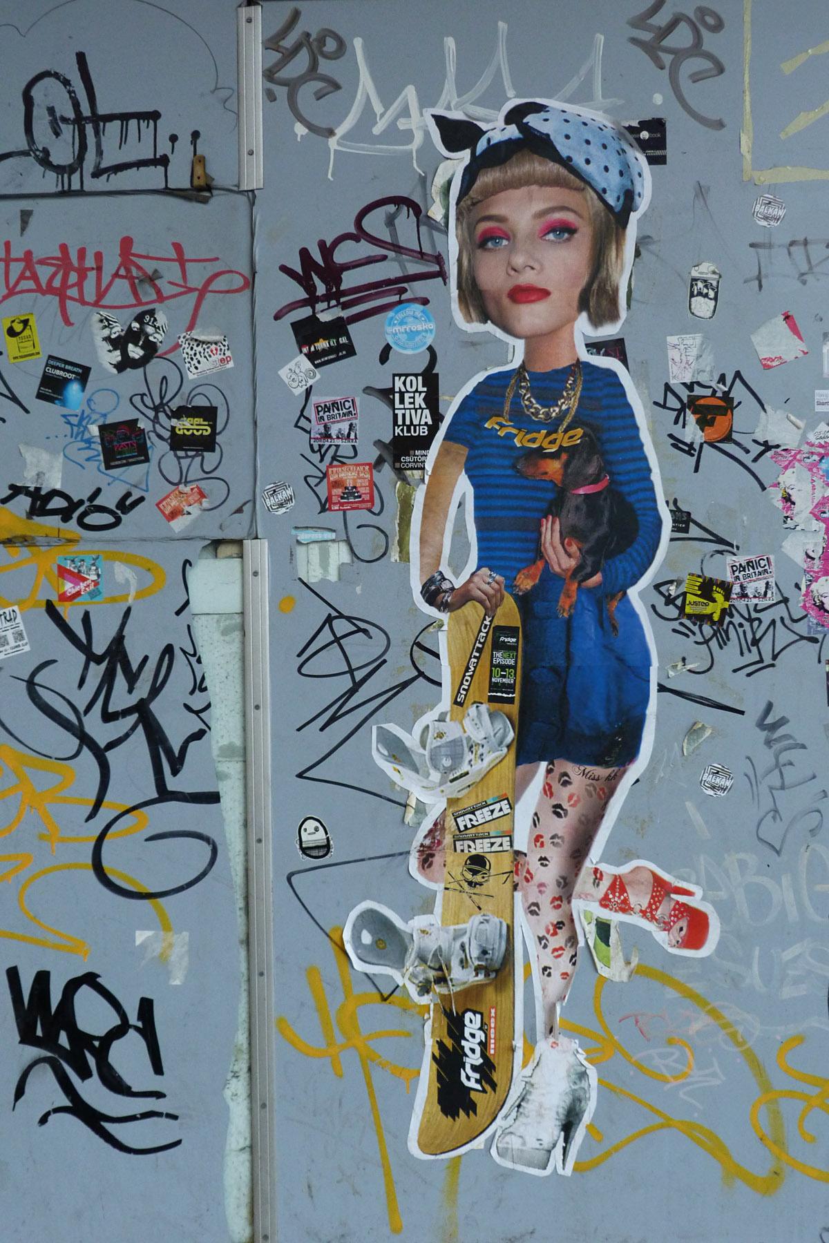 streetartbudapest-93.jpg