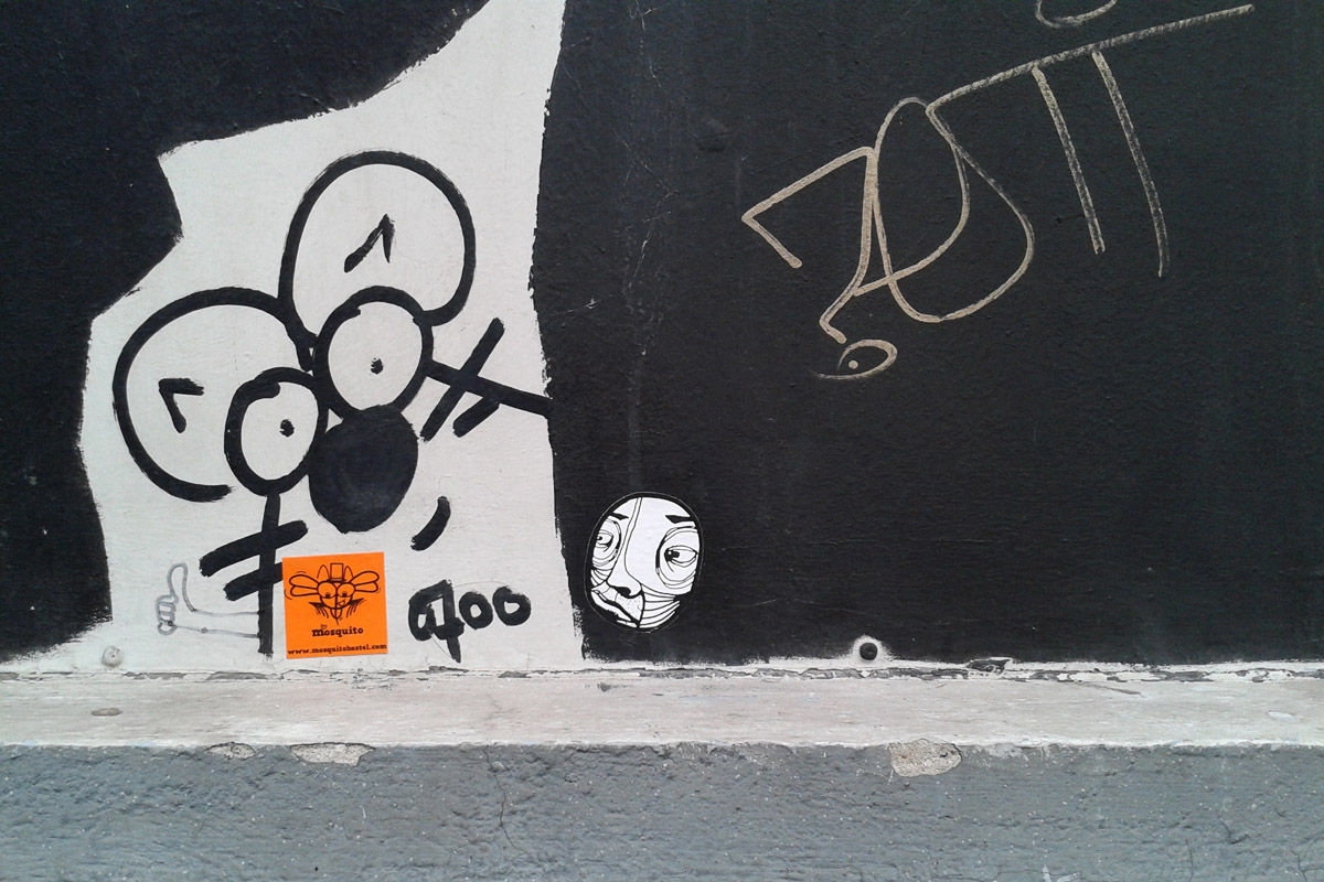 streetartbudapest-94.jpg