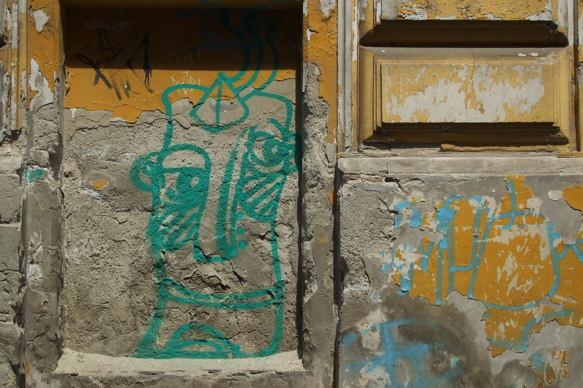 streetartbudapest-97.jpg