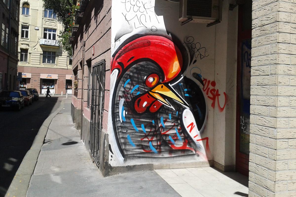 streetartbudapest-99.jpg