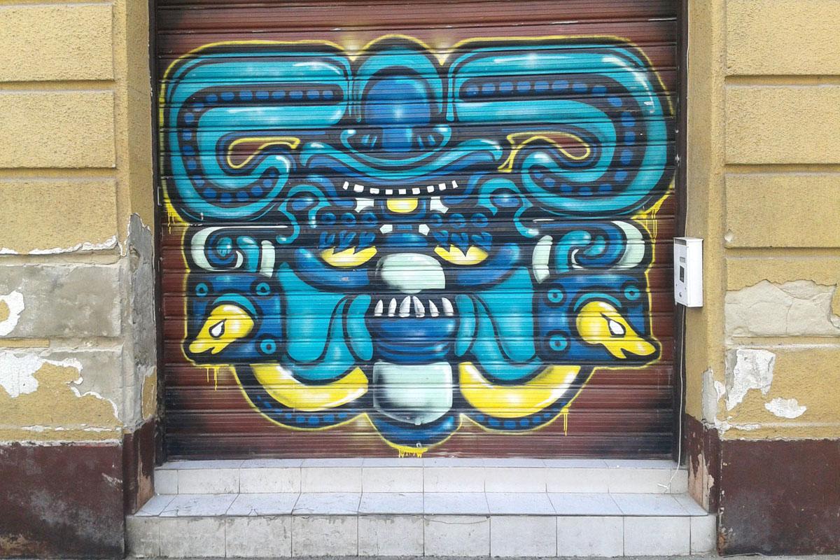streetartbudapest-124.jpg