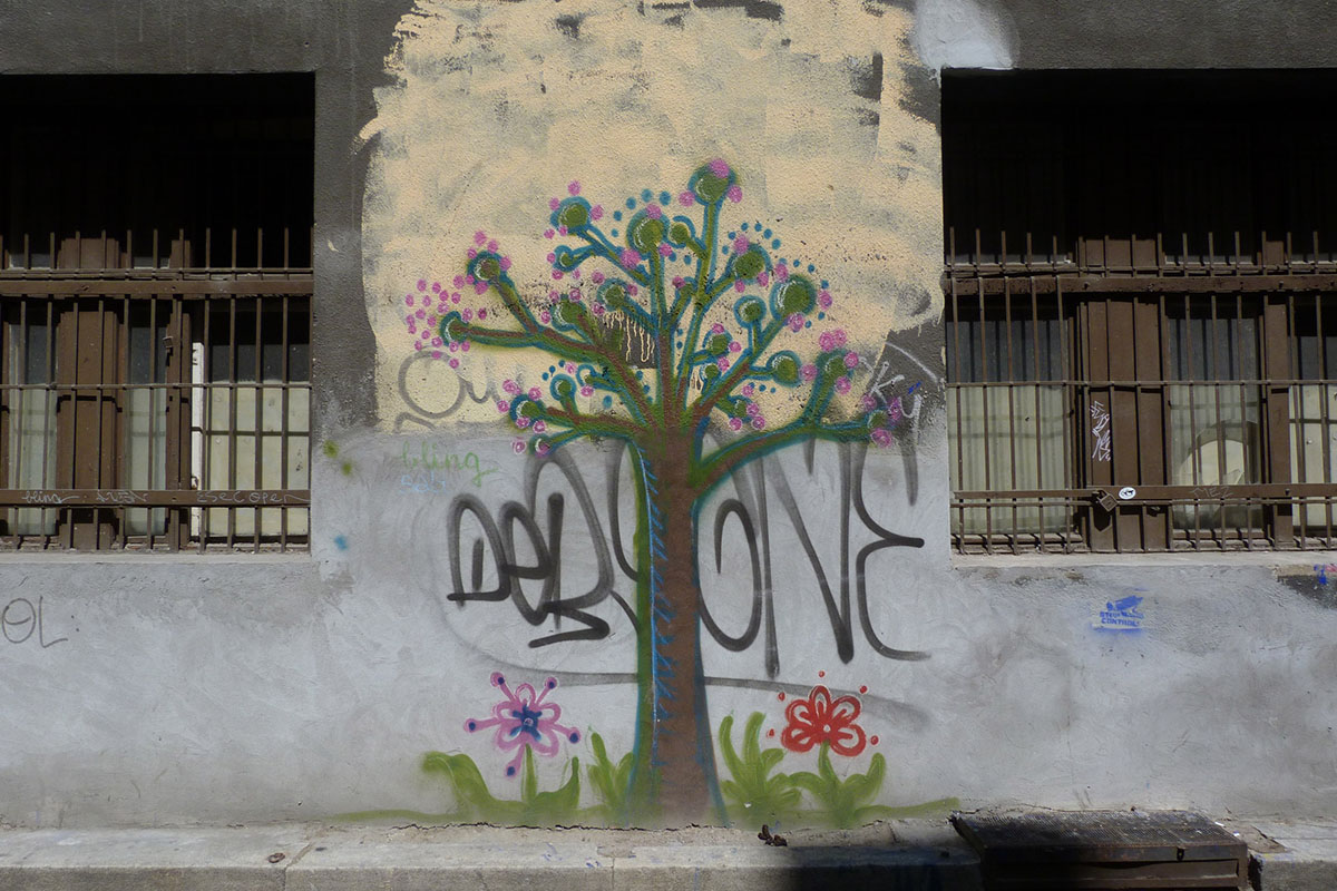 streetartbudapest-126.jpg