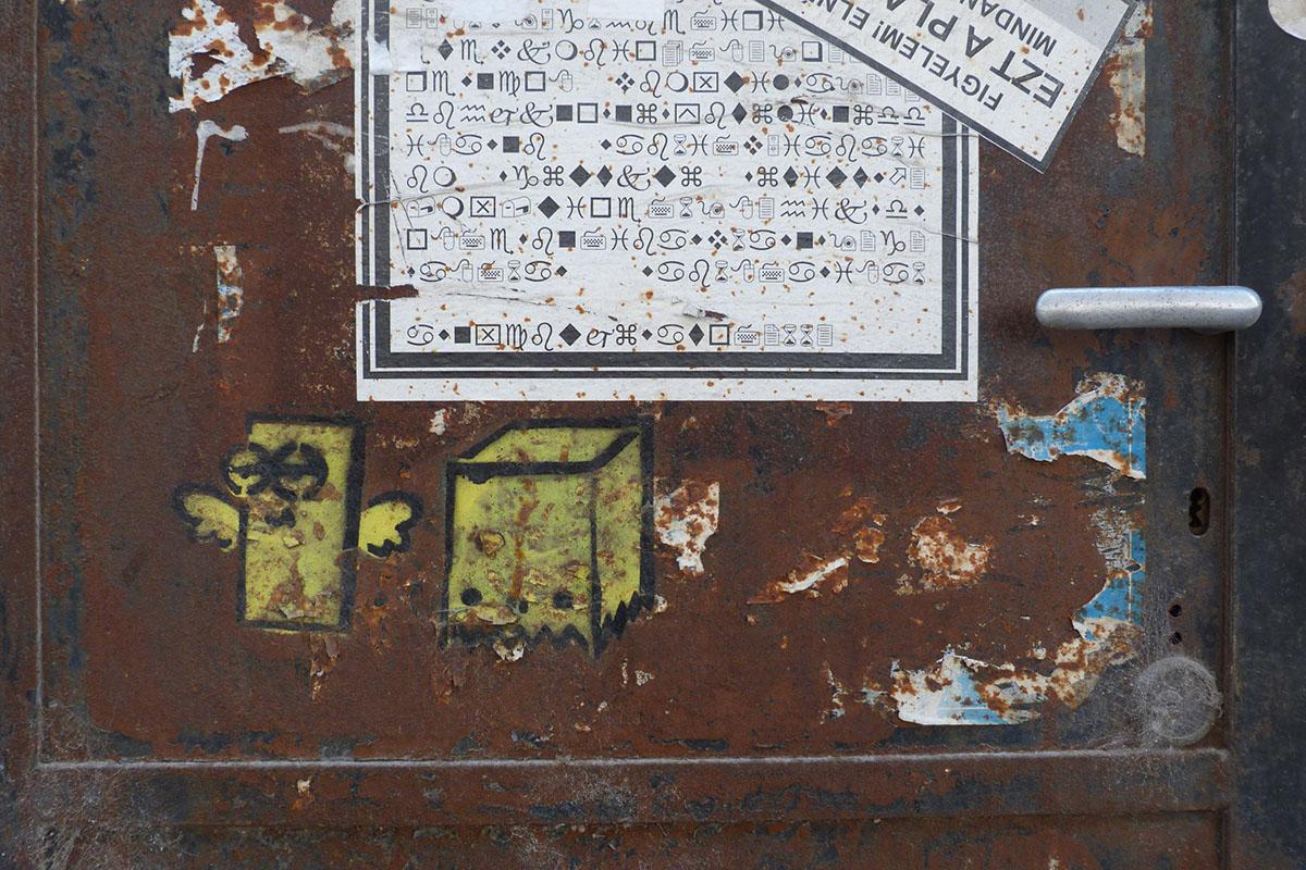 streetartbudapest-130.jpg