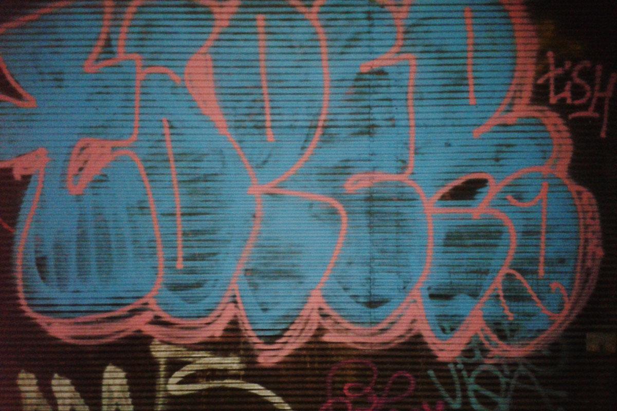 streetartbudapest-137.jpg